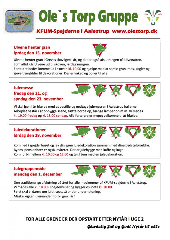 Infoseddel_julen_2014